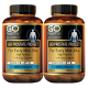 http://unclenz.co.nz/data/item/1570064391/thumb-Go-Healthy-GO-Prostate-Protect-120-2x_80x80.png
