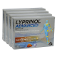 http://unclenz.co.nz/data/item/1573177853/thumb-lyprinol-advanced-x-4_80x80.png