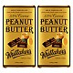 https://unclenz.co.nz:443/data/item/thumb-1339817979_whittakers_peanut_butter_chocolate_2x_l_80x80.jpg